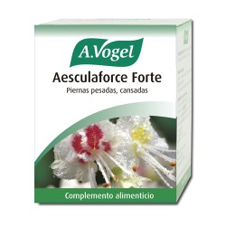 AESCULAFORCE FORTE 30 Comp