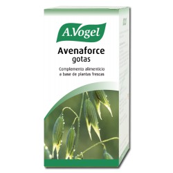 AVENAFORCE 100 ml