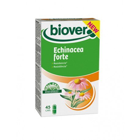 Echinaforce Forte Biover